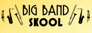 big band skool poster web rgb.jpgcropped