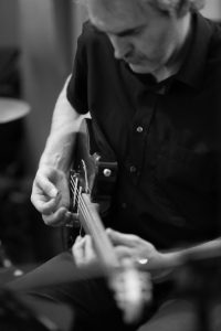 Andrew Turnbull guitar1