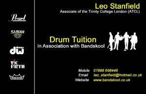 Leo-drum_teacher