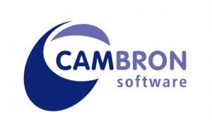 cambron1