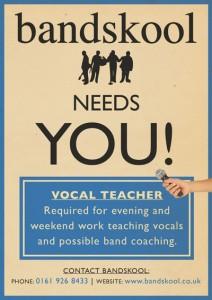 Bandskool_vocalteachers_poster_final400