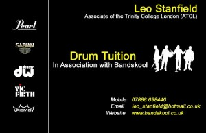 Leo-drum_teacher